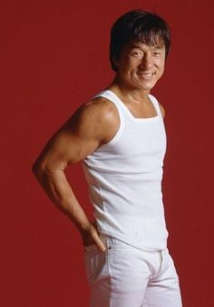 Jackie Chan: you will always be my favorite kungfu fighter Jackie Chan, Drunken Master, Top Celebrities, Celebs, Rush Hour, Martial Artist, Hollywood Actor, Bruce Lee, Sport