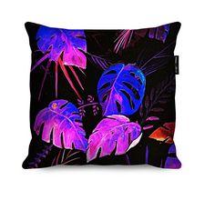 Throw Pillows, Bed, Home, Design, Toss Pillows, Stream Bed, Decorative Pillows, Decor Pillows, Beds
