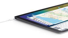 iPad Pro (concept)