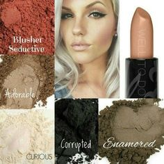 https://m.facebook.com/Be-Younique-by-Christina-211283912662357/ shop my website on Facebook for Younique!