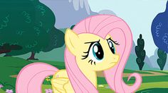 Discover & share this My Little Pony GIF with everyone you know. GIPHY is how you search, share, discover, and create GIFs. Fluttershy Yay, Mlp, Lyra Heartstrings, Hasbro My Little Pony, Princess Celestia, Weird Creatures, My Little Pony Friendship, Rainbow Dash, Image Macro