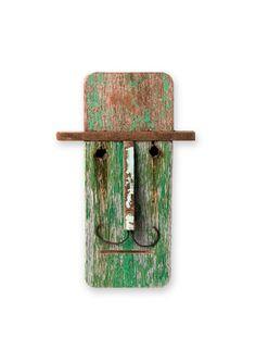 Found Object Art, Found Art, Driftwood Projects, Driftwood Art, Metal Yard Art, Metal Art, Scrap Wood Art, Trash Art, Wooden Animals