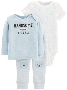 f0a28536a 87 Best Baby images in 2019