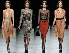 http://static.pourfemme.it/625X0/moda/pourfemme/it/img/bottega-veneta-pe-2013-sfilata.jpg