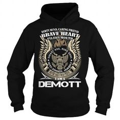 DEMOTT Last Name, Surname TShirt v1 #name #tshirts #DEMOTT #gift #ideas #Popular #Everything #Videos #Shop #Animals #pets #Architecture #Art #Cars #motorcycles #Celebrities #DIY #crafts #Design #Education #Entertainment #Food #drink #Gardening #Geek #Hair #beauty #Health #fitness #History #Holidays #events #Home decor #Humor #Illustrations #posters #Kids #parenting #Men #Outdoors #Photography #Products #Quotes #Science #nature #Sports #Tattoos #Technology #Travel #Weddings #Women
