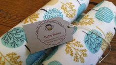 Check out this item in my Etsy shop https://www.etsy.com/listing/251632849/organic-cotton-swaddling-cloths-set-of-2