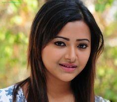 Shweta Basu Prasad Sweet HD Wallpaper  Images