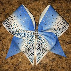 hipgirlclipsCheer bow of the day. By@baddablingbows Tag #cheerbowoftheday to be featured. #cheerbow #cheerbows #beautiful #cheer #cheerleading #cheerleader #cheerleaders #allstarcheer #glitter #allstarcheerleading #cheerislife #bows #hairbow #hairbows #bling #hairaccessories #bigbows #bigbow #teambows #fabricbows #hairclips #sparkle #instafashion #style #grosgrainribbon #dance#ribbon #instacute#instacheer