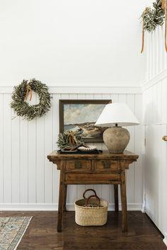 Zara Home Christmas, Ikea Christmas, Christmas Interiors, Christmas Entryway, Christmas Inspiration, Home Decor Inspiration, Decor Ideas, Texas, Rustic French