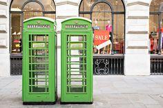 Bank_General_Telephone