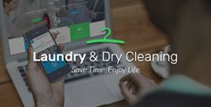 Laundry, Dry Cleaning services HTML website template . Laundry, Dry Cleaning services HTML website template Homework Online, Do Homework, Writing Help, Essay Writing, Dry Cleaning Services, Professional Writing, Custom Writing, Student Studying, Website Themes