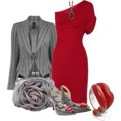 Anglomania!!, created by fiery555 on Polyvore