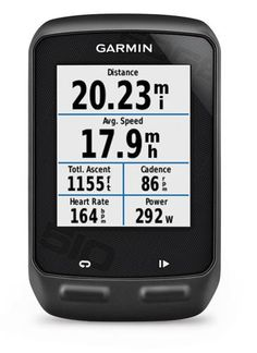 Buy your Garmin Edge 510 GPS Cycle Computer with Cadence and HRM - Computers from Wiggle. Free worldwide delivery available. Gps Bike, Cycling Weekly, Weather Data, Performance Bike, Train Activities, Cycling Accessories, Cycling Bikes, Heart Rate, Road Bike