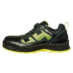 PUMA 'Klim F' Active Shoe (Men)   Nordstrom