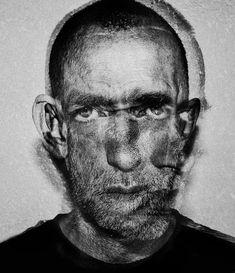 Brett Walker. ☀ | Repinned by Alireza Rezvani