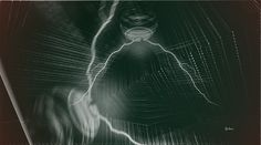 Tp 3 by Vladimir Desancic, Digital art, Composition Surrealism, Science Fiction, Fantasy Art, Mixed Media, Sci Fi, Digital Art, Industrial, Technology, Medium
