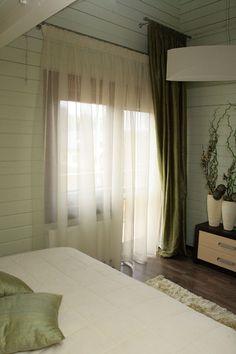 Шторы для спальни, шторы в спальню, дизайн и фото штор и жалюзи спальня