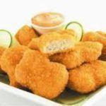 Resep Membuat Nuget Ayam Praktis Resep Membuat Nuget Ayam Praktis Resep Membuat Nugget Ayam Enak Dan Praktis Resep Makan Sedap
