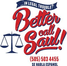'Better Call Saul' Sticker by Breaking Bad Birthday, Breaking Bad Party, Vince Gilligan, Commercial Advertisement, Life Of Crime, Call Saul, Cinema, Great Tv Shows, Best Series