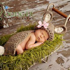 Soooooooo cute!