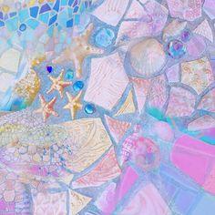 . とっても気に入った#マーメイドラグーン . 12/22 #ディズニーシー Tokyo Disney Sea, Creature Feature, Disney Parks, Ariel, Iridescent, Mermaid, Creatures, Kawaii, Rainbow