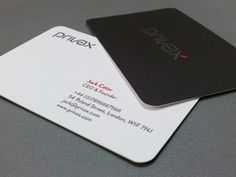 http://dribbble.com/shots/707834-Privax-Business-Card