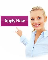 Immediate loans are a fast fix solution for your short term monetary problems. The amount is transferred within 24 hours of approval that makes the procedure much faster.