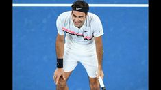 "Roger Federer - Funniest Match Points HD Hello ! It is ""KingOfTnns"" . If You was subscribed to me  please subscribe to this channel because that was deleted . Thank You ! Roger Federer - Funniest Match Points HD Roger Federer - Funniest Match Points HD Roger Federer - Funniest Match Points HD Roger Federer - Funniest Match Points HD Roger Federer - Funniest Match Points HD Roger Federer - Funniest Match Points HD Roger Federer - Funniest Match Points HD Roger Federer - Funniest Match Points…"