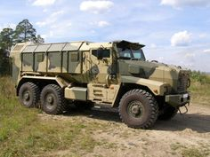 ural trucks - Buscar con Google