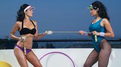 WWE.com: The Divas of Summer: photos