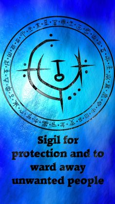 Wolf Of Antimony Occultism - People Photos - Ideas of People Photos - Sigil for protection and to ward away unwanted sigil request are close. sigil suggestions are open. Wiccan Symbols, Magic Symbols, Spiritual Symbols, Viking Symbols, Egyptian Symbols, Viking Runes, Ancient Symbols, Protection Sigils, Symbole Protection