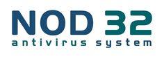 Какой антивирус лучше установить: обзор лучших антивирусов Смотри больше http://geek-nose.com/kakoj-antivirus-luchshe-ustanovit/