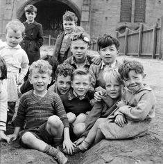 Slums, poor and workhouses of Liverpool Liverpool Town, Liverpool History, Liverpool Waterfront, Liverpool Cathedral, Liverpool England, Old Photos, Vintage Photos, Bad Boy Style, Slums