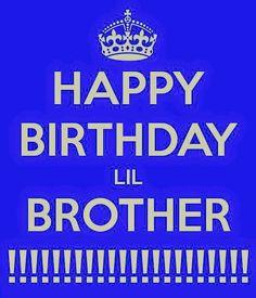 happy birthday brother funny wishes Happy Birthday Baby Brother, Happy Birthday Funny, Happy Birthday Quotes, Happy Birthday Images, Happy Birthday Greetings, Birthday Messages, Birthday Greeting Cards, Birthday Memes, Birthday Sayings