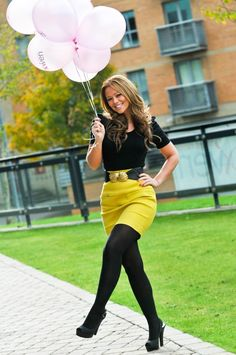Kimberley Walsh wallpapers Beautiful Kimberley Walsh pictures and photos Hottest Female Celebrities, Beautiful Celebrities, Beautiful Actresses, Gorgeous Women, Celebs, Pantyhose Outfits, Nylons, Kimberley Walsh, Girls Aloud