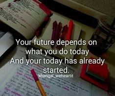 pre med study inspiration and motivation Powerful Motivational Quotes, Inspirational Quotes For Students, Positive Quotes, Study Hard Quotes, Study Motivation Quotes, College Motivation, Motivation Success, Reality Quotes, Life Quotes