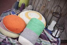 Podes encontrar el Amohadón Camboya en nuestra Tienda Online: http://calma.mitiendanube.com/almohadones/almohadoncamboya/ Además de la medida estándar, también los realizamos a pedido. Hacemos envíos a todo el país. Consultanos el stock de colores y otras dudas a: calma.shop@gmail.com #design #deco #pillow #cushion