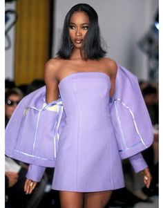 French Fashion Tips Celebrity Style # Runway Fashion Runway Fashion .French Fashion Tips Celebrity Style # Runway Fashion Runway Fashion Look Fashion, 90s Fashion, Couture Fashion, Fashion Show, Vintage Fashion, Fashion Trends, Fashion 2020, French Fashion, Crazy Runway Fashion