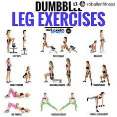 leg workout at home \ leg workout . leg workout at home . leg workout for men . leg workout with weights . leg workout with bands Leg Workout At Home, Leg Day Workouts, Butt Workout, At Home Workouts, Dumbbell Leg Workout, Leg Workout Women, Killer Leg Workouts, Toned Legs Workout, Leg Workout Routines