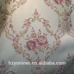 Exquisite Embroidery Curtain Fabric,Luxury Curtain For High-end Interior Decoration,Embroidery Curtain Fabric Hangzhou Suplier Photo, Detailed about Exquisite Embroidery Curtain Fabric,Luxury Curtain For High-end Interior Decoration,Embroidery Curtain Fabric Hangzhou Suplier Picture on Alibaba.com.