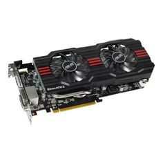 ASUS GTX660-DC2TG-2GD5 GRAPHICS CARD VBIOS 1110 WINDOWS DRIVER