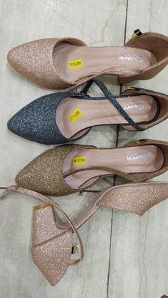 Tolu, Birkenstock, Sandals, Shoes, Fashion, Moda, Shoes Sandals, Zapatos, Shoes Outlet