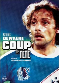 Directed by Jean-Jacques Annaud.  With Patrick Dewaere, France Dougnac, Dorothée Jemma, Maurice Barrier. François Perrin plays football at the AS Trincamp. During a training session, he gets into a fight with Bertier, the team's star, and is ordered off the field. The club's boss, who is also a powerful businessman, takes advantage of the situation and sacks him... But Perrin's revenge will be sweet.