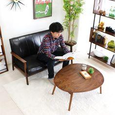 【楽天市場】FORESTA 折りたたみテーブル エッグタイプ楕円 激安 木製:Re:CENOインテリア