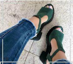4ba36260b30b Chaussures Hautes, Chaussures Femme, Soulier, Bottes, Mode Femme, Bottes  Basket,