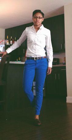 : tomboyWeddingOutfit: tomboyWeddingOutfitShort Sleeveless Illusion Lace Bridesmaid Dress Style Persimmon, 0 New & A .Short Sleeveless Illusion Lace Bridesmaid Dress Style Persimmon, 0 New & Atlantic Ideas - Androgynousweddingdress Bridesmaid Dress Butch Fashion, Queer Fashion, Tomboy Fashion, Fashion Outfits, Tomboy Style, Business Professional Outfits, Professional Dresses, Business Casual Outfits, Lesbian Outfits