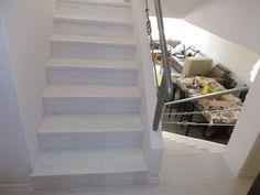 White laminate floor  פרקטים למינציה לבן  יורם פרקט מכירה והתקנה  טל: 050-9911998  http://parquets.weebly.com/