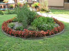 Home Garden House And Garden Ideas Garden Planters  Pinterest  Modern
