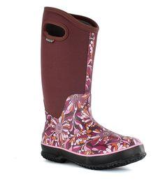 BOGS Garden Boots