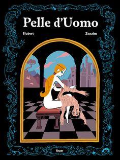 Renaissance, Fable, Les Religions, Bd Comics, Album, Cover Art, Book Worms, Book Art, Pop Culture